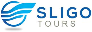 Sligo Tours
